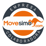 Empresa colaboradora Movesimo